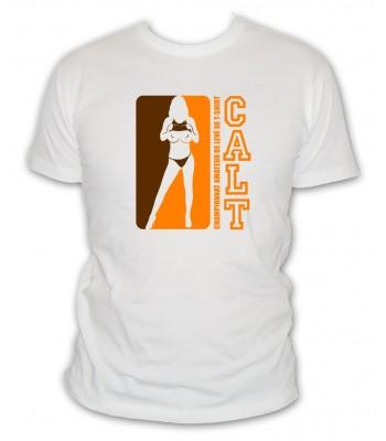 CALT: Championnat Amateur de Levé de Tee-shirt