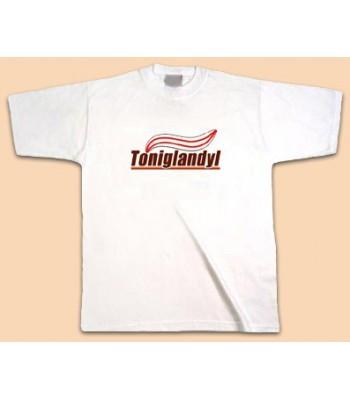Toniglandyl