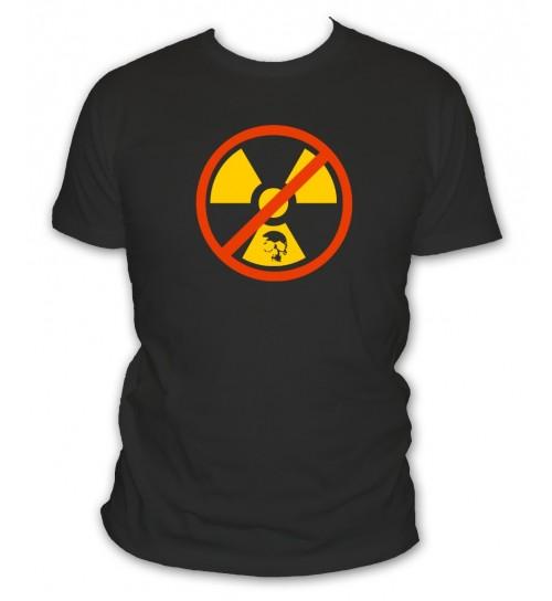 Anti Nucléaire