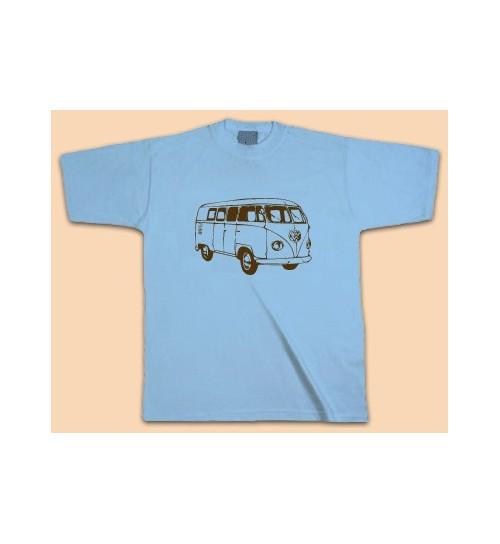 Vv bus