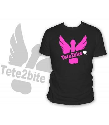 Tete2bite