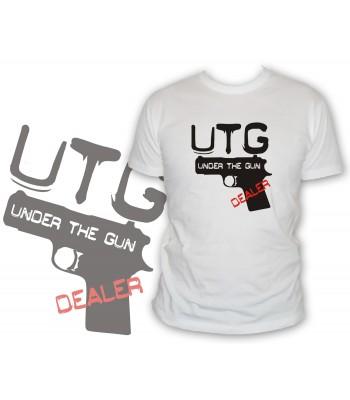 UTG U**** T** Gun