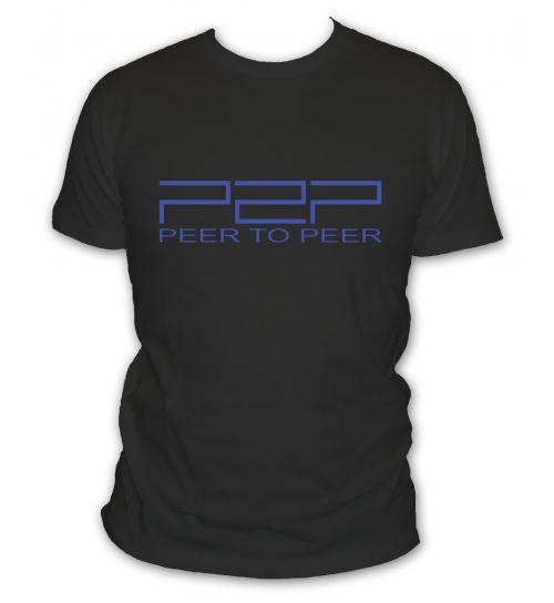 P2P (peer to peer)