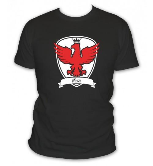 T-shirt Nissa