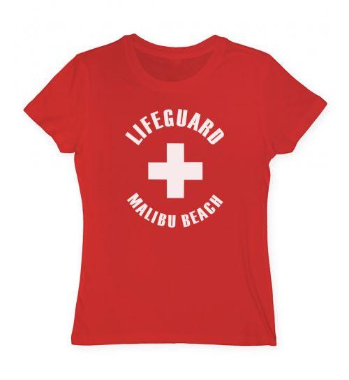 Manches Courtes Homme Grande Taille T-Shirt Humour Manger 5 Fruits Et Legumes par Jour: Donne La Chiasse