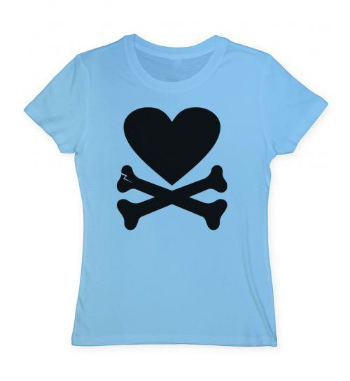 Coeur pirate (F)