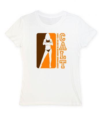 CALT (F)
