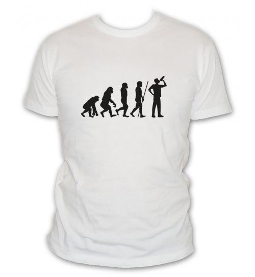 Tee shirt Alcolo