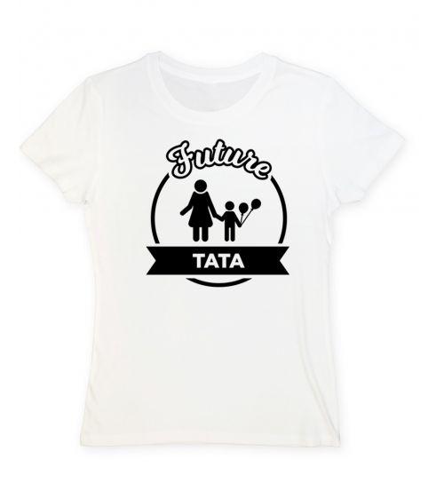 T shirt tata