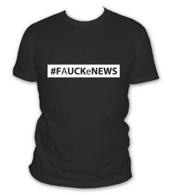 Faucke news