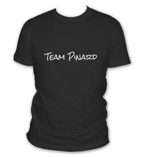 Team Pinard
