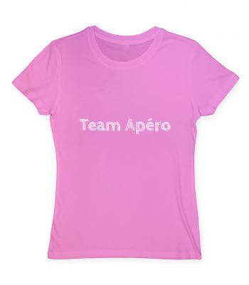 Team Apero