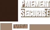 reassurance-paiement.png