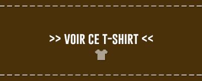 Voir ce T-Shirt